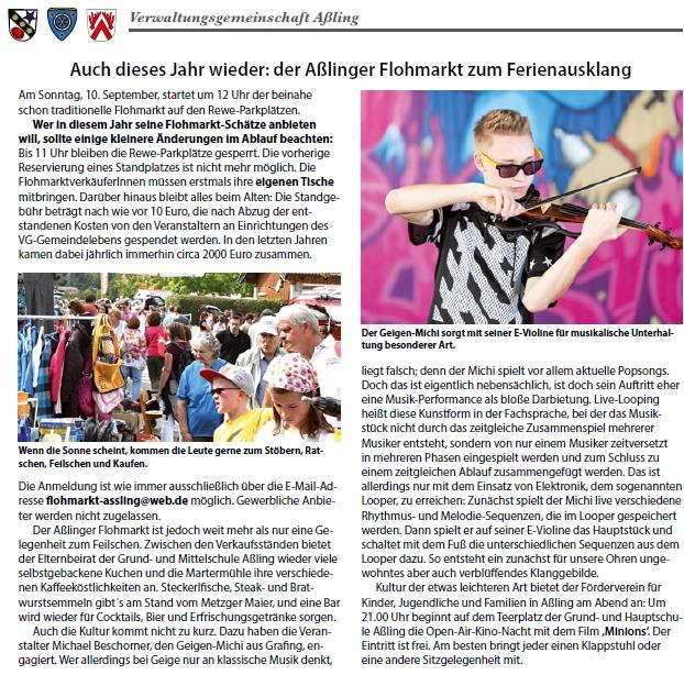 flohmarkt-assling-2017
